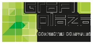 logo_grafiplaza