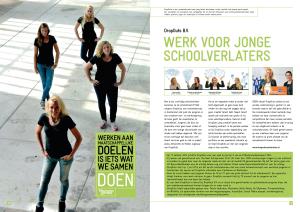 DropOuts_StDoen_magazine